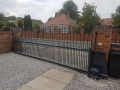 sliding-gates-market-weighton